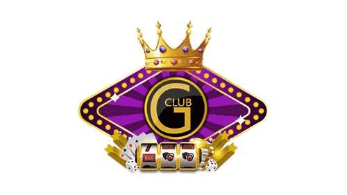 gclubslot