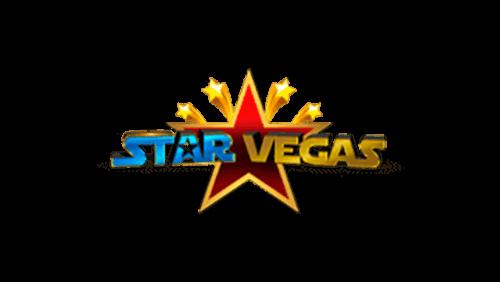 star vegas
