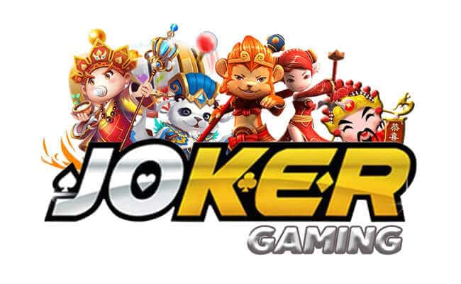 joker-gaming-6 (1)