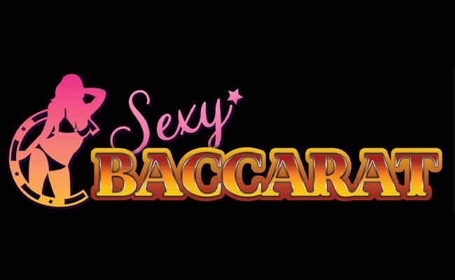 sexy baccarat New Casino - คาสิโนออนไลน์ รับโบนัส100%