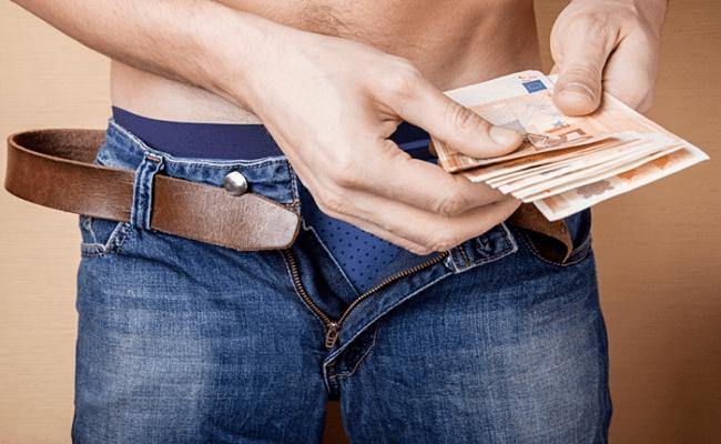 บริการตลอด 24ชม. | คาสิโนออนไลน์ได้เงินจริง