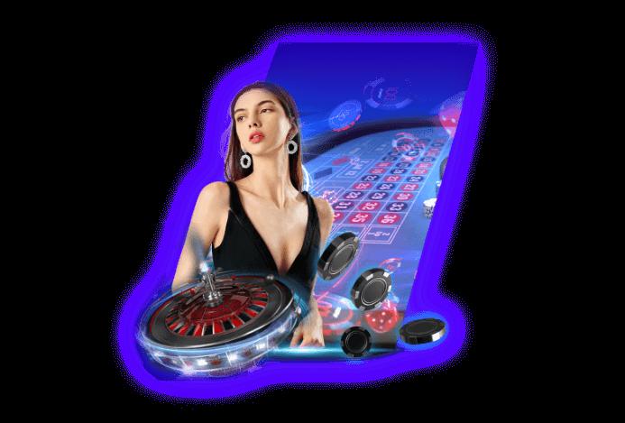 Wm168 Casino
