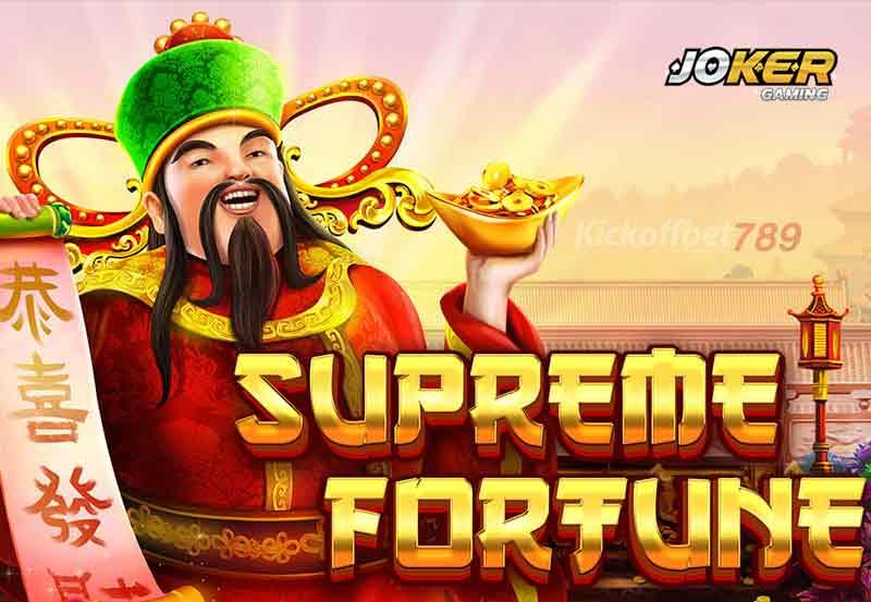 joker-Supreme-Caishen